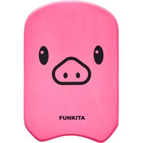 Funkita Kickboard babe